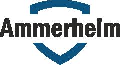 ammerheim